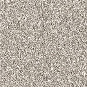 Carpet CapeCod 2540 SilverLining