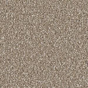 Carpet CapeCod 2540 Acorn