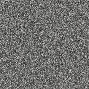Carpet CapeCod 2540 Pewter