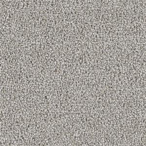 Carpet CapeCod 2540 Chrome