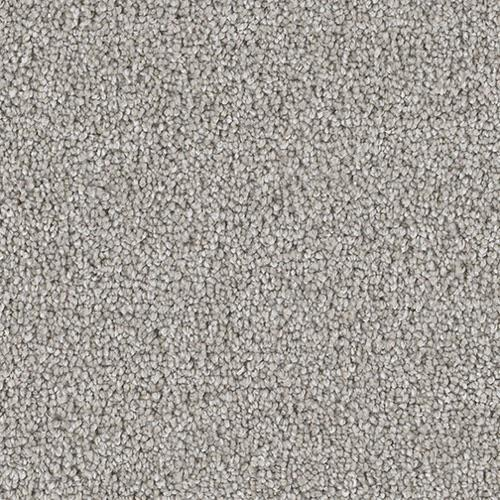 Carpet Cape Cod Chrome 927 main image