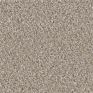 Carpet CapeCod 2540 Ash