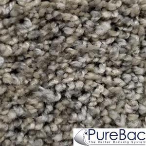 Carpet CasualComfortII12 CC2-39 SecretGem