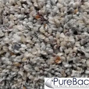 Carpet CasualComfortII12 CC2-41 SilentAuction