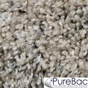 Carpet CasualComfortII12 CC2-42 Iridescent