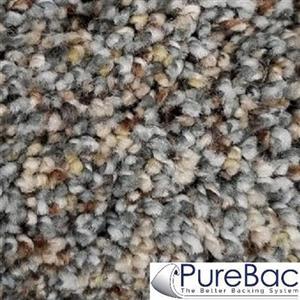 Carpet CasualComfortII12 CC2-43 IrisFog