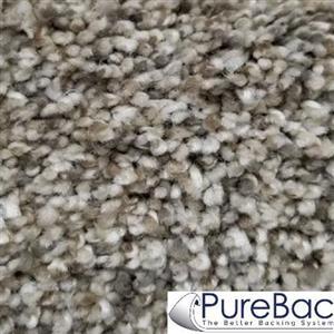 Carpet CasualComfortII12 CC2-45 Calico