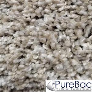 Carpet CasualComfortII12 CC2-48 DownySoft