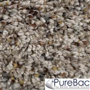 Carpet CasualComfortII12 CC2-49 Opulent