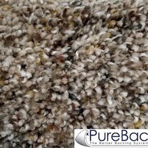 Carpet CasualComfortII12 CC2-50 CabinFever