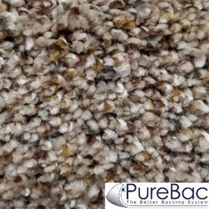 Carpet CasualComfortII12 CC2-51 TeaBiscuit