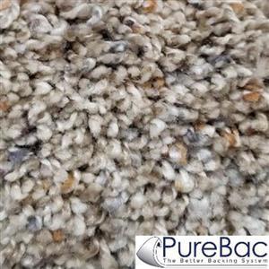 Carpet CasualComfortII12 CC2-52 Authentic