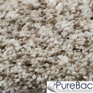 Carpet CasualComfortII12 CC2-53 Wooly