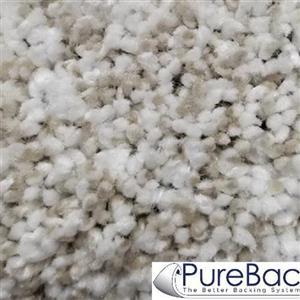 Carpet CasualComfortII12 CC2-54 Froth