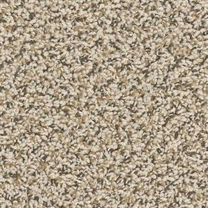 Carpet CherryCreek 3225 Shoreline