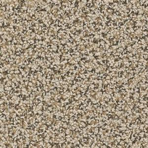 Carpet CherryCreek 3225 SaharaSands