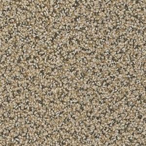 Carpet CherryCreek 3225 Rosewood