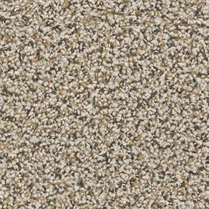 Carpet CherryCreek 3225 Gingerbread
