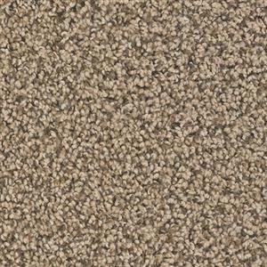 Carpet CherryCreek 3225 Agate