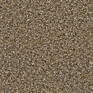 Carpet CherryCreek 3225 Boulder