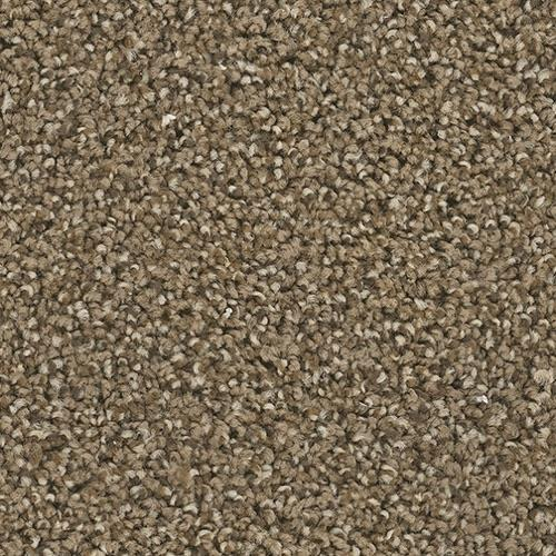 Geologic Granite