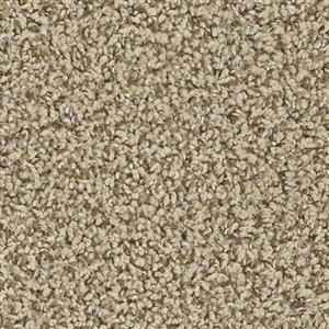 Carpet CherryCreek 3225 Quartz