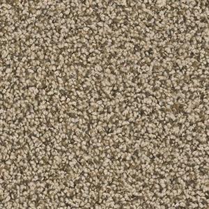 Carpet CherryCreek 3225 Bronzite