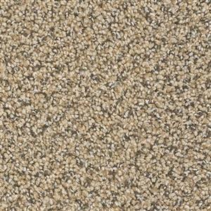 Carpet CherryCreek 3225 Fawn