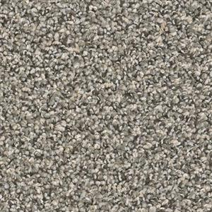 Carpet CherryCreek 3225 Ironside