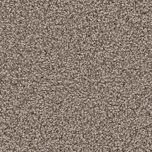 Natural Spaces Nickel 820