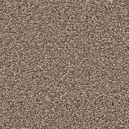 Natural Spaces Bran Flakes 898