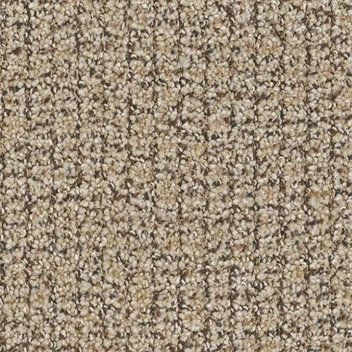 Filigree Oak Chips 762