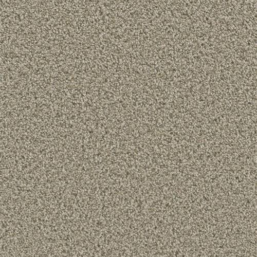 Dazzling Linen 824
