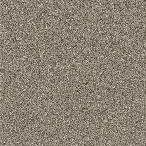 Dazzling Tumbleweed 883