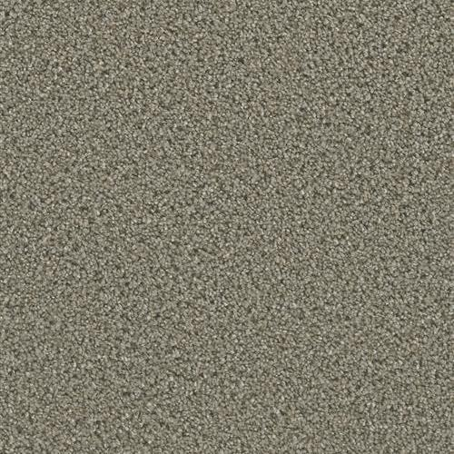 Dazzling Ash 945