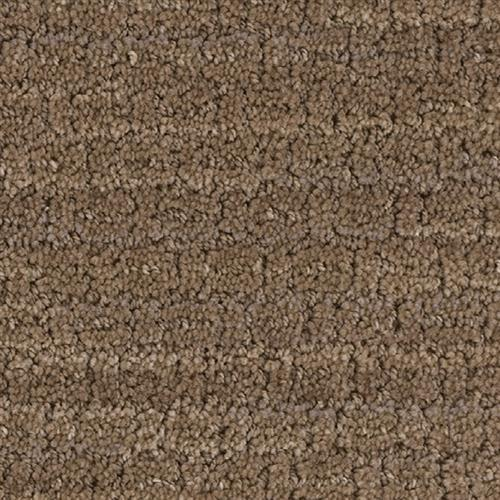 Interweave Suede Buff 825