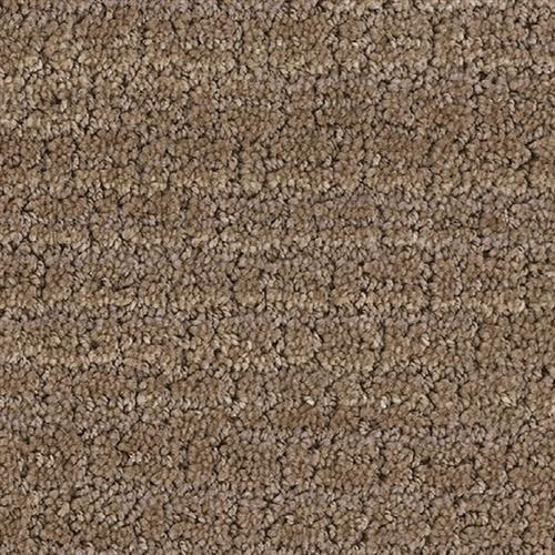 Interweave Sand Castle 858