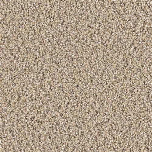 Remarkable Linen 824