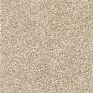 Carpet BrazenII 6260156 Olympic