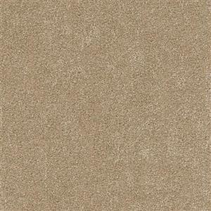 Carpet BrazenII 6260197 Millstone