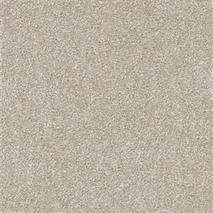Carpet BrazenII 6260245 Brandywine