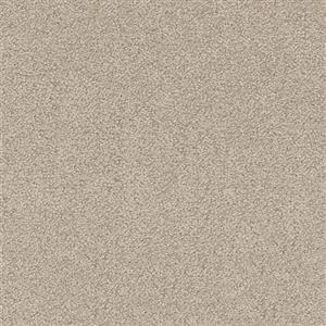 Carpet BrazenII 6260343 Sedona