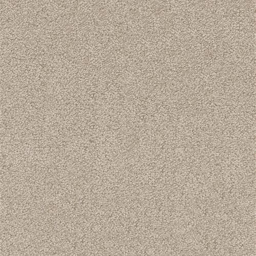 Carpet Brazen II Sedona 343 main image