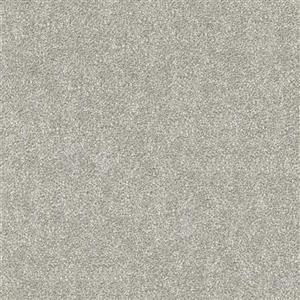 Carpet BrazenII 6260407 Purity