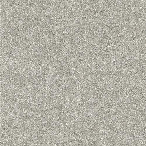 Carpet Brazen II Purity 407 main image