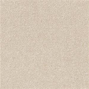 Carpet BrazenII 6260497 FeatherSoft