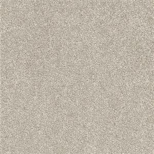 Carpet BrazenII 6260542 Pacifico