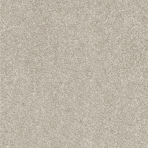 Carpet Brazen II Pacifico 542 main image