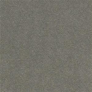 Carpet BrazenII 6260596 Acadia