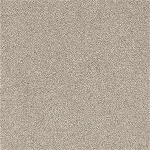 Carpet BrazenII 6260605 Olivewood